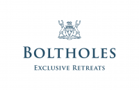 Devonshire Hotels & Restaurants Group Ltd